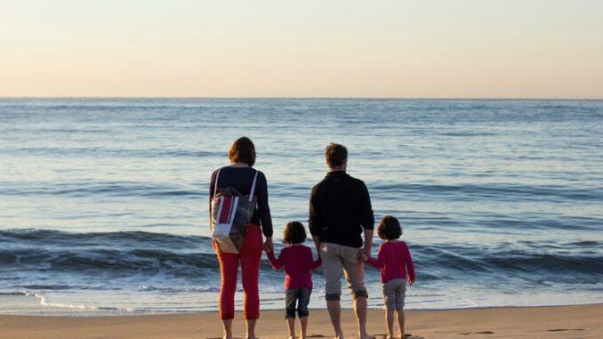 loensikring-koebstaedernes-familie-strand